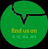 Angie's List Reviews for Garage Door Repair